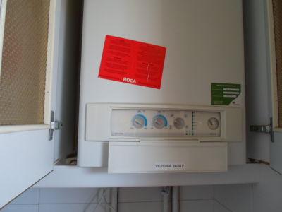 ambinstalaciones fontaner a y calefacci n