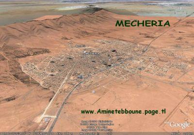 www.aminetebboune.page.tl