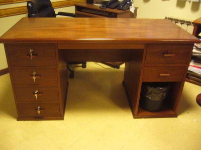 Muebles de jardin muebles de oficina for Muebles de oficina con llave