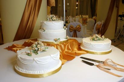 matrimonios Perú, organizacion de matrimonios, bodas