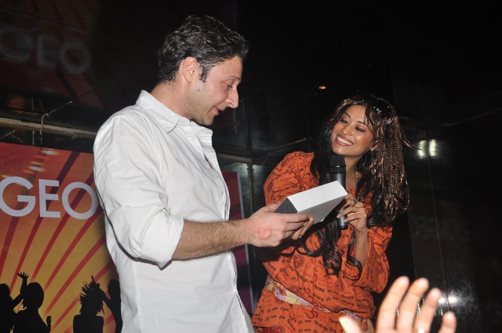 Dhwani Mittal  Actress, Anchor Female, Dancer, Emcee, Models Female Mumbai