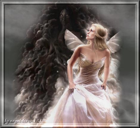 angel of fantasy geil kostenlos
