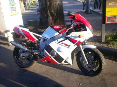 Motos Honda Usadas - Motos Honda en Venta - Vivastreet - HD Wallpapers