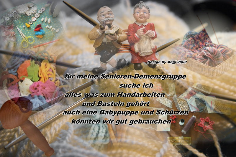 chat für senioren Chemnitz