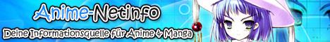 Anime-Netinfo