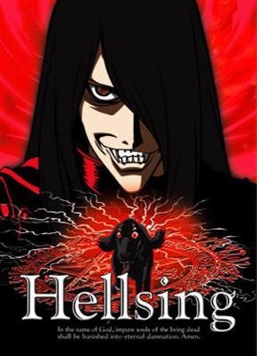 Hellsingの画像 p1_31