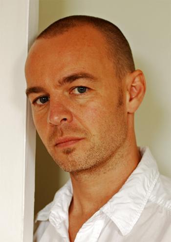 Jan-David Rönfeldt