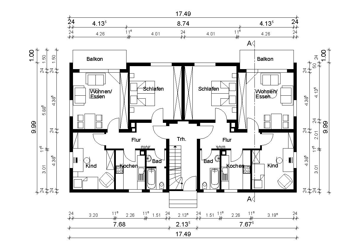 anja4811 aufteilungspl ne. Black Bedroom Furniture Sets. Home Design Ideas
