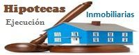 Juicio Ejecucion Hipotecas Inmobiliarias