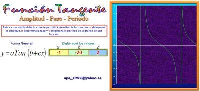 Telecharger Vnc Francais Windows 7