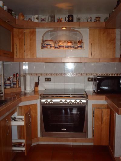 Venta de muebles de cocina en cuba ideas for Disenos de cocinas en cuba