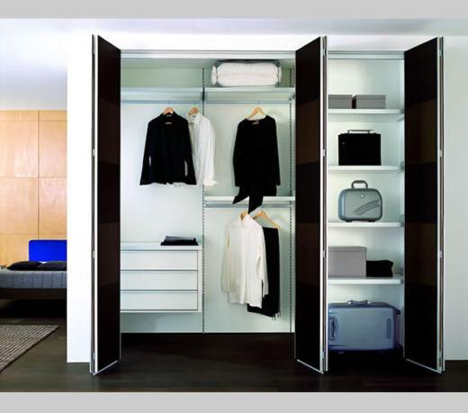 Pin closets modernos caracas pictures on pinterest for Interior closets modernos