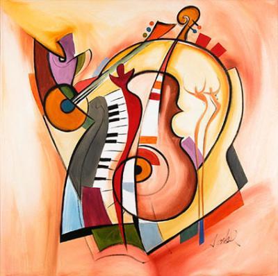 Klasik müzik dönemleri