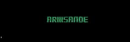 AriiisanLOGO