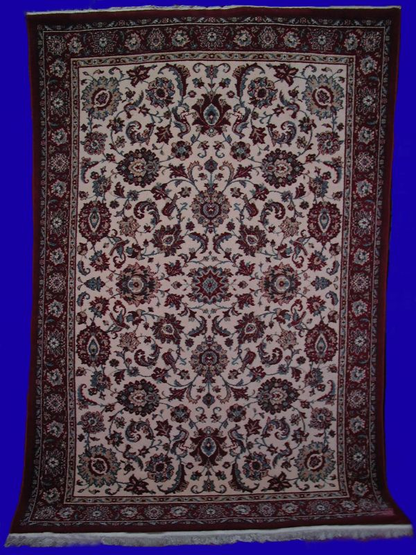 Complementi d 39 arredo offerte tappeti - Tappeti d arredo ...