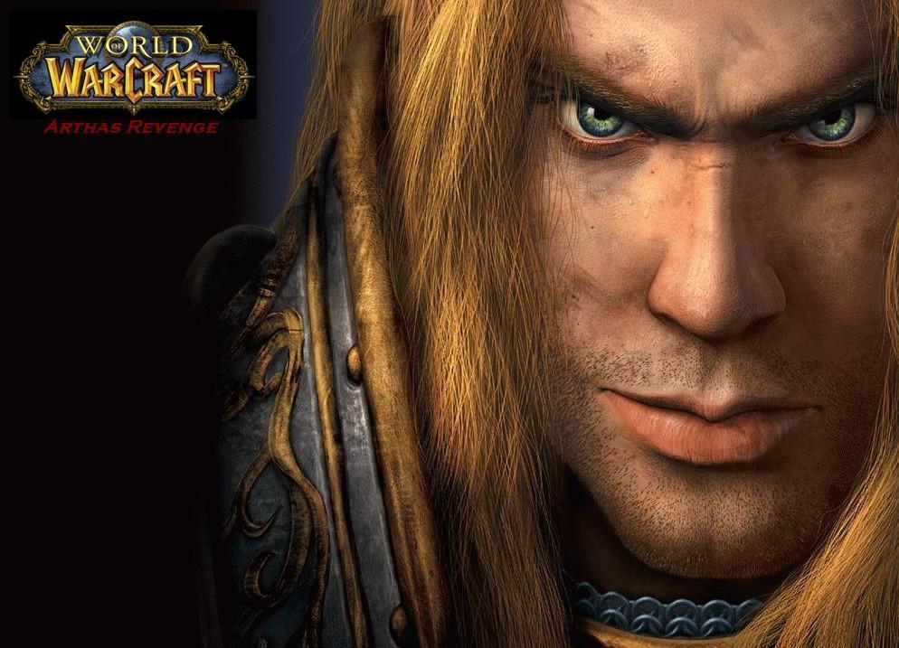 http://img.webme.com/pic/a/arthas-revenge/warcraft-iii-arthas2.jpg