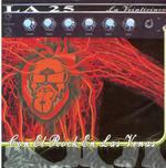 La 25 Discografia[Mediafire] La253