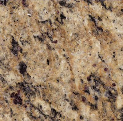 A s marmol y granito galeria de im genes for Imagenes de marmol y granito