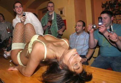 contactar con prostitutas sinónimos de servicios