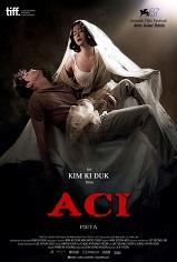 Pieta – Acı – 2012 – Güney Kore – Türkçe Dublaj HD izle