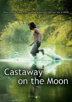 Castaway On The Moon – 2009 – Güney Kore – Tr Altyazılı Hd izle