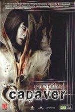 Kadavra – Cadaver – 2009 – Tayland – Tr Altyazılı izle