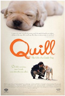 Quill – 2004 – Japonya – Tr Altyazılı HD izle