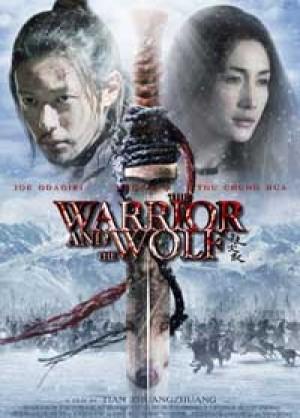 Savaşçı ve Kurt – The Warrior And The Wolf – 2009 – Çin – Türkçe Dublaj izle