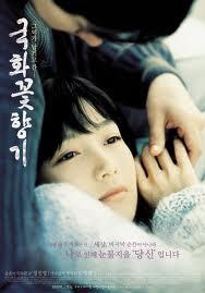 The Scent of Love – Kasımpatı Kokusu – 2003 – Güney Kore – Tr Altyazılı izle