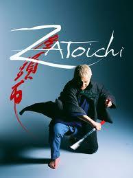 Kör Samuray – Zatoichi – 2003 – Japonya – Türkçe Dublaj izle
