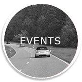 Events und Ausflüge