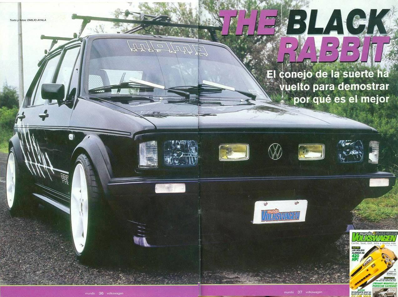 Speed Xtreme Autos En Revistas