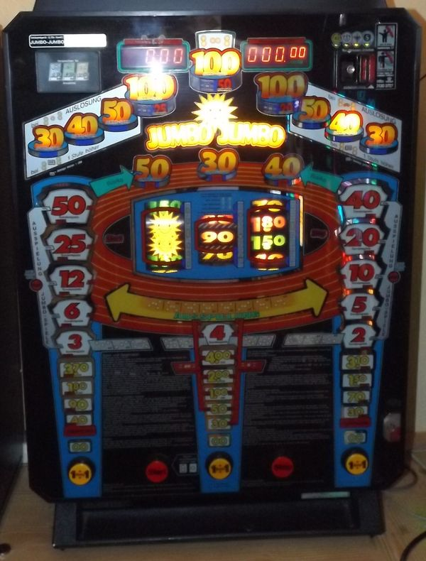 spielsucht forum automaten