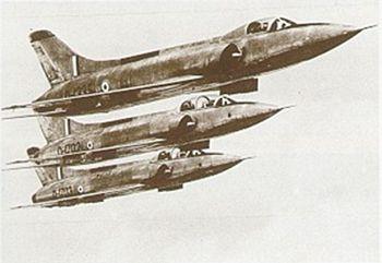 proyecto I.A. 37 ala delta