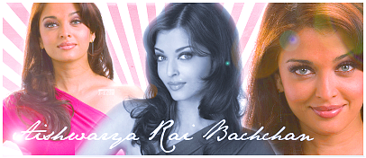 http://img.webme.com/pic/a/avatary-bollywood/aish1syg.png