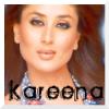 http://img.webme.com/pic/a/avatary-bollywood/karee1av.png