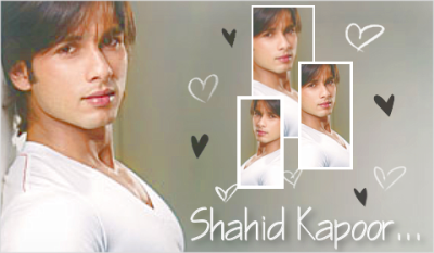 http://img.webme.com/pic/a/avatary-bollywood/shahidkapoor.png