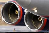 motores de Il-96-300
