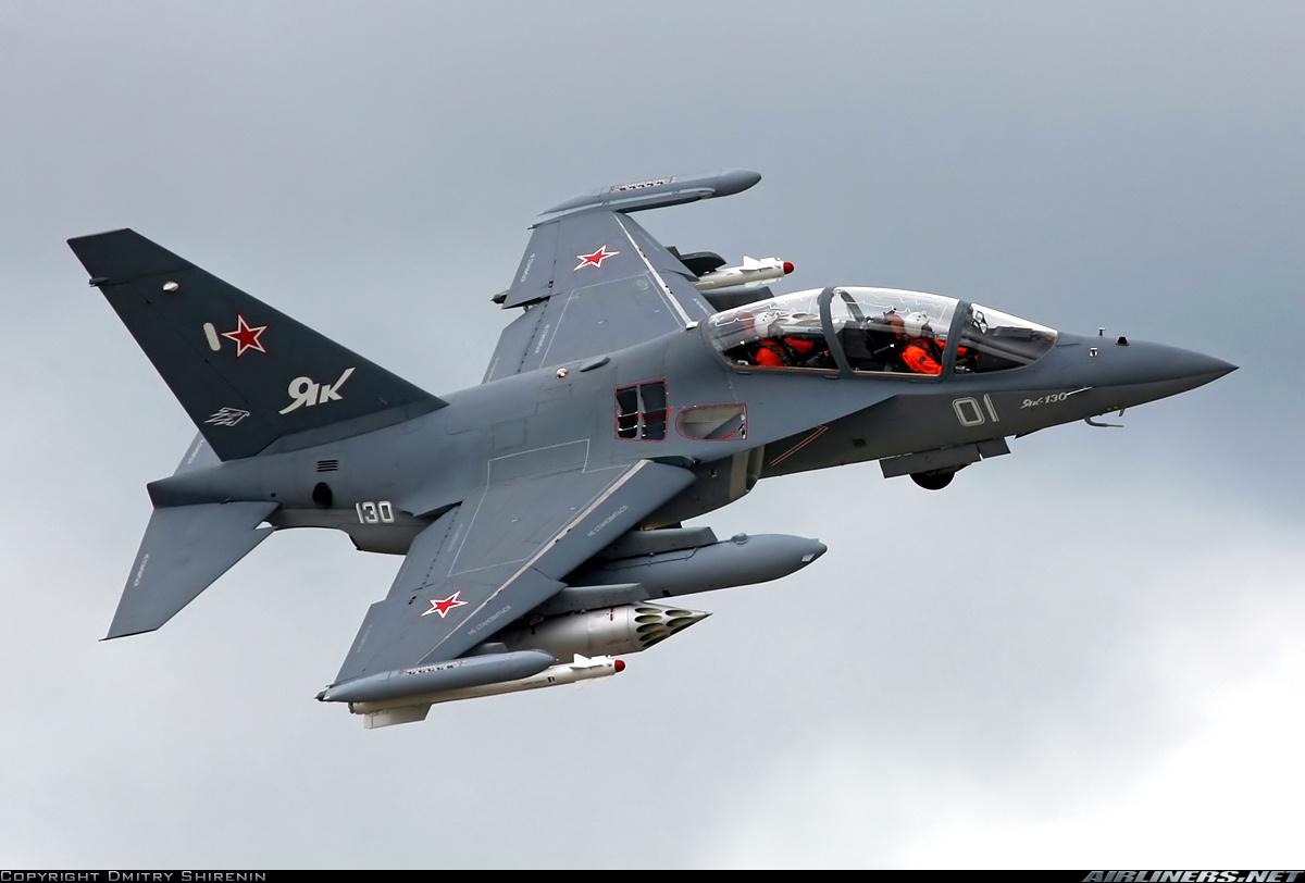 fuerza aerea com: