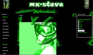 mx-steve