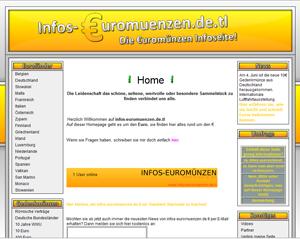 infos-euromuenzen