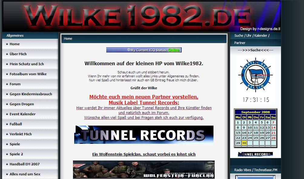 wilke1982