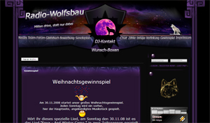 radio-wolfsbau