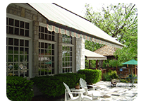 louisville awning company