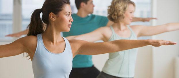 spor yap sağlıklı ve mutlu ol