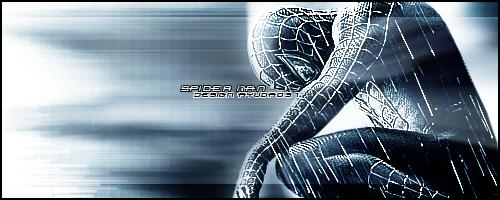 spider-man firma Spiderman000