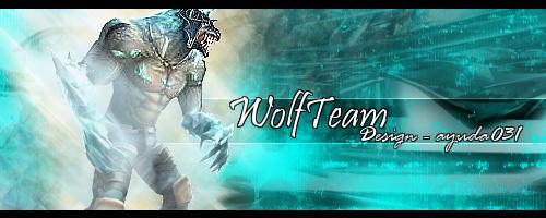 Firma - Wolf team - by ayuda031 Wolffteamm12