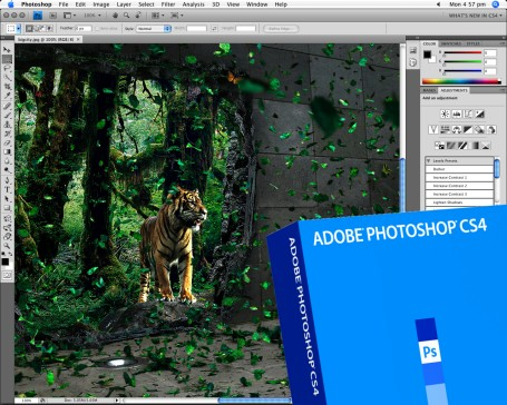 Why Lightroom Users Should Seriously Consider Adding Photoshop Elements To Their Workflow