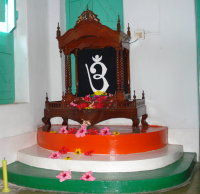 Bigraha at Pupunki