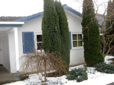 babsis ferienhaus home. Black Bedroom Furniture Sets. Home Design Ideas